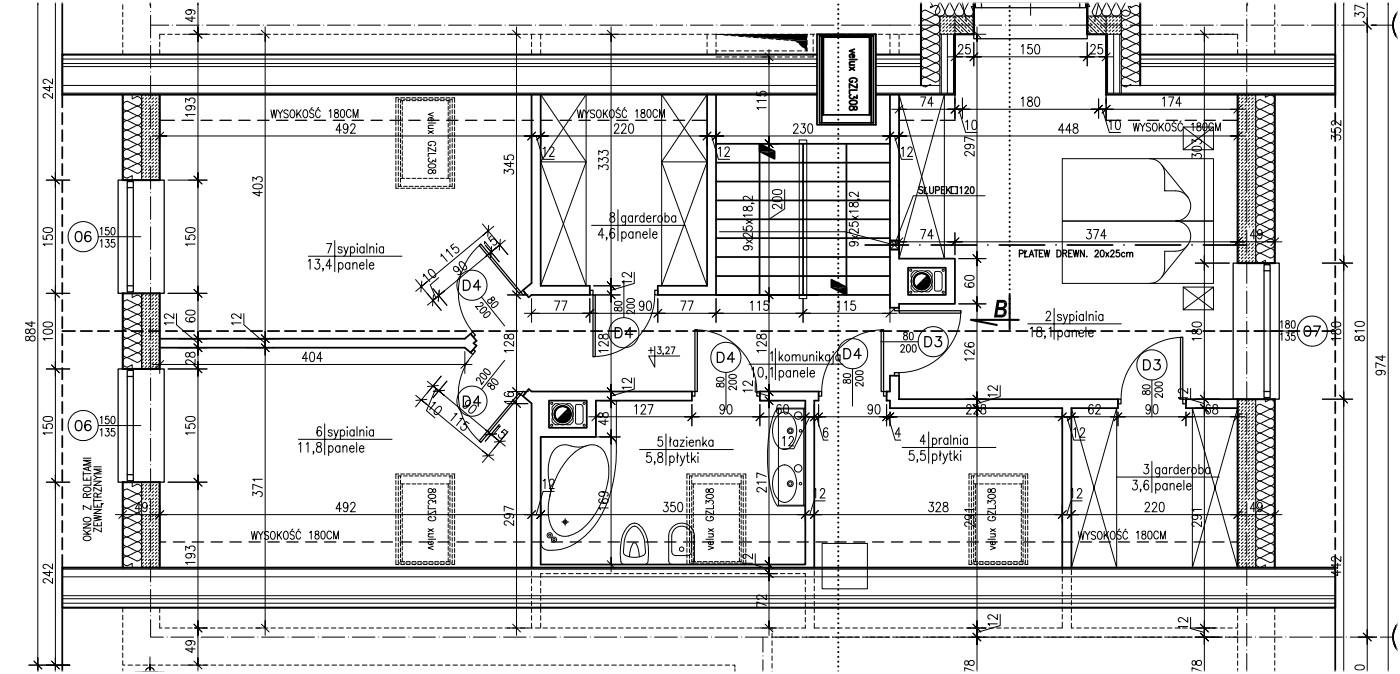 SzukajFachowca pl  Zlecenia  Instalacje  Elektryczne Instalacja elektrycz   -> Kuchnia Elektryczna Schemat Podlączenia